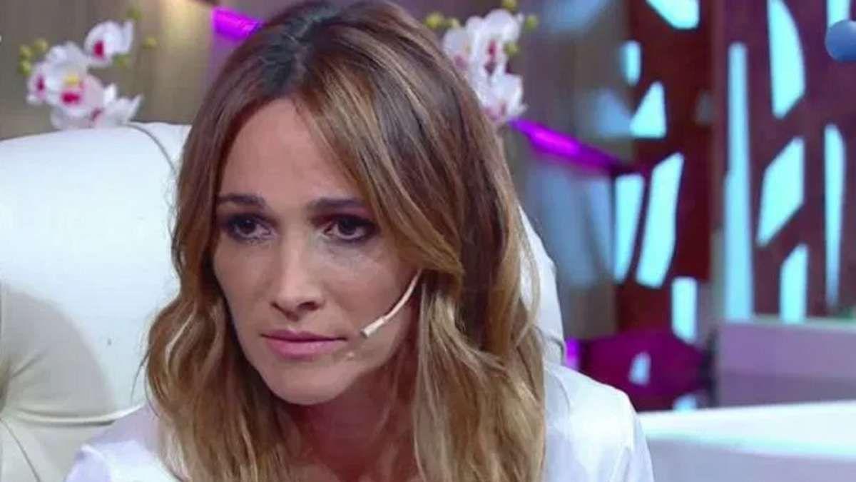 Verónica Lozano trató de Gente psiquiátrica a los que participaron en el banderazo a favor de Vicentin