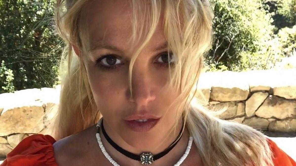 {altText(<p>#FreeBritney: ¿Por qué los fans reactivaron el movimiento para liberar a Britney Spears?</p>,#FreeBritney: ¿Por qué los fans reactivaron el movimiento para liberar a Britney Spears?)}