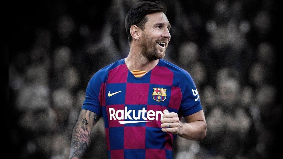 Messi sumó un exclusivo hotel de lujo a sus propiedades