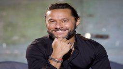 El cantante Diego Torres lanzó Amanece, su tema donde reflexiona acerca de la pandemia