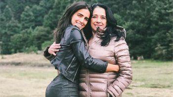 ¡Polémica! Bárbara de Regil reveló la mala relación que tuvo con su madre