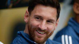 El misterioso contenido de las heladeras con las que viajó el papá de Lionel Messi