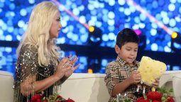Verónica Ojeda discriminada por el equipo profesional de Diego Maradona