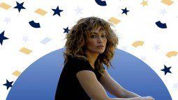 ¡Dijo que sí! Jennifer Lopez estará en la toma de posesión de Joe Biden