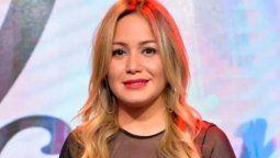 Desde que comenzó el Cantando 2020, Karina La Princesita le puso muy bajas notas a Esmeralda Mitre por sus presentaciones. Además confesó que no le gusta lo que hace la heredera Mitre.