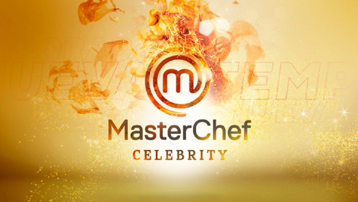 MasterChef Celebrity: semana de revancha