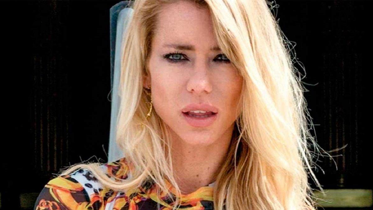 Nicole Neumann está libre de coronavirus y quiere demandar a periodistas