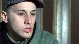 El Músico DJ Memo fue acusado de abuso en 2012