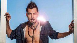 Falleció Anthony Galindo, exintegrante del grupo Menudo