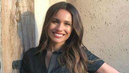 El Abogado de Viviana Benitez ,ex empleada de Pampita, indicó que la causa seguirá su curso