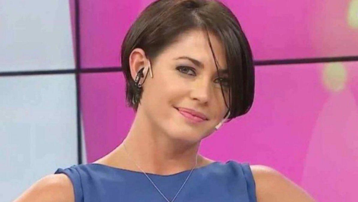Pamela David vuelve a América TV: los cambios de la grilla