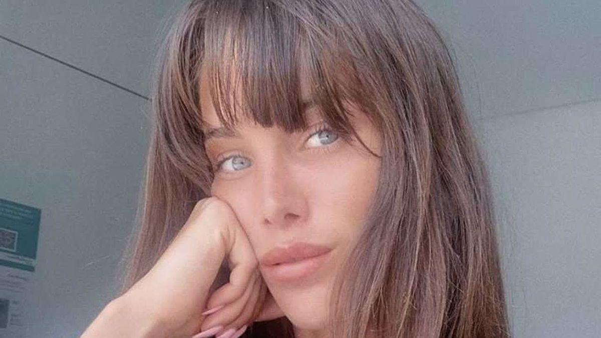 ¿Y la higiene? Marta López Álamo desconcierta con un hábito de aseo