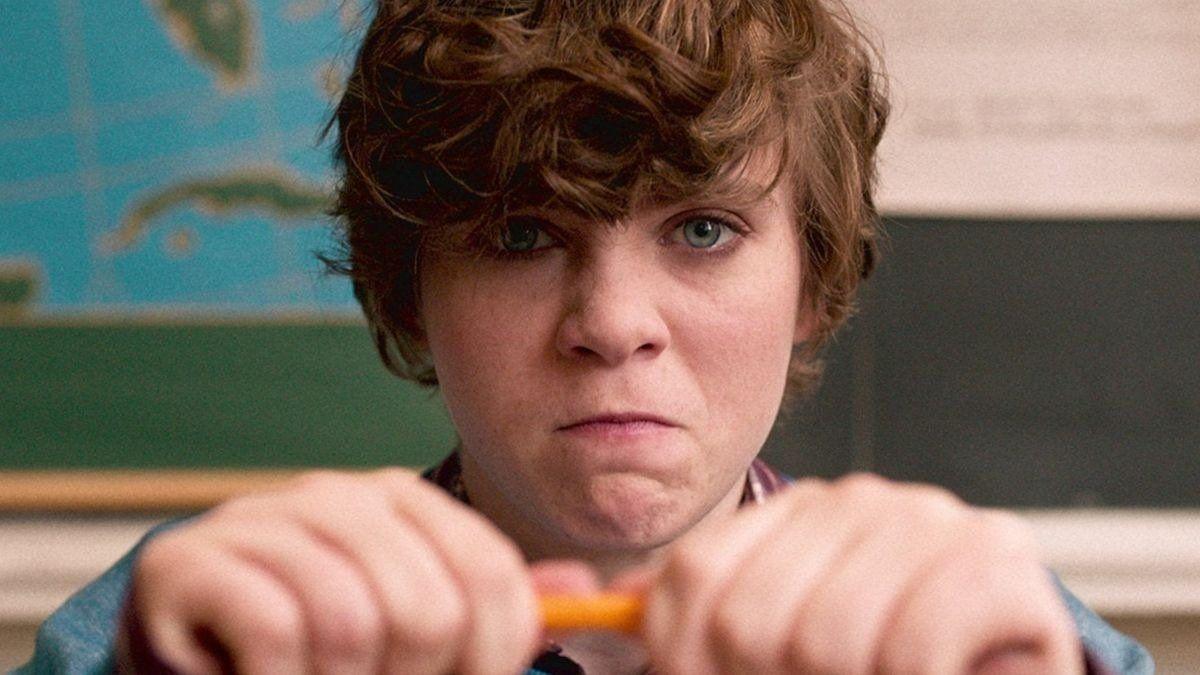 Netflix: Estas son las series que podrían ser canceladas