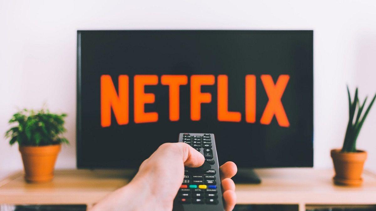 Netflix crea una sección para ver series y películas de manera gratuita