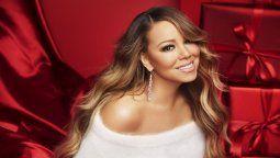 La hermana de Mariah Carey la demandó por la biografía que la cantante publicó en 2015
