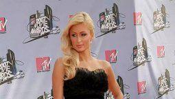 ¡Innovando! Paris Hilton en el mundo de las criptomonedas