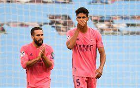 ¿Hizo más Sergio Ramos desde la grada que otros en el campo?