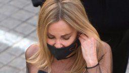El macabro negocio detrás de Ana Obregón sin Álex Lequio en Mallorca