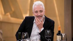 Andy Kusnetzoff: los invitados de su ciclo PH Podemos Hablar