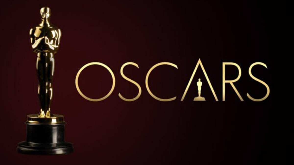 Postergan ceremonia de los Premios Oscar para abril de 2021
