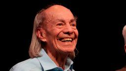 Falleció en México el famoso actor Manuel El Loco Valdés