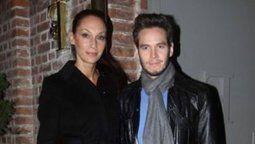 La modelo Ana Paula Dutil ex mujer de Emanuel Ortega habló sobre Julieta Prandi, la nueva novia del cantante.