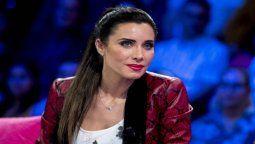 Pilar Rubio recibe rotundo apoyo: Tú puedes con todo