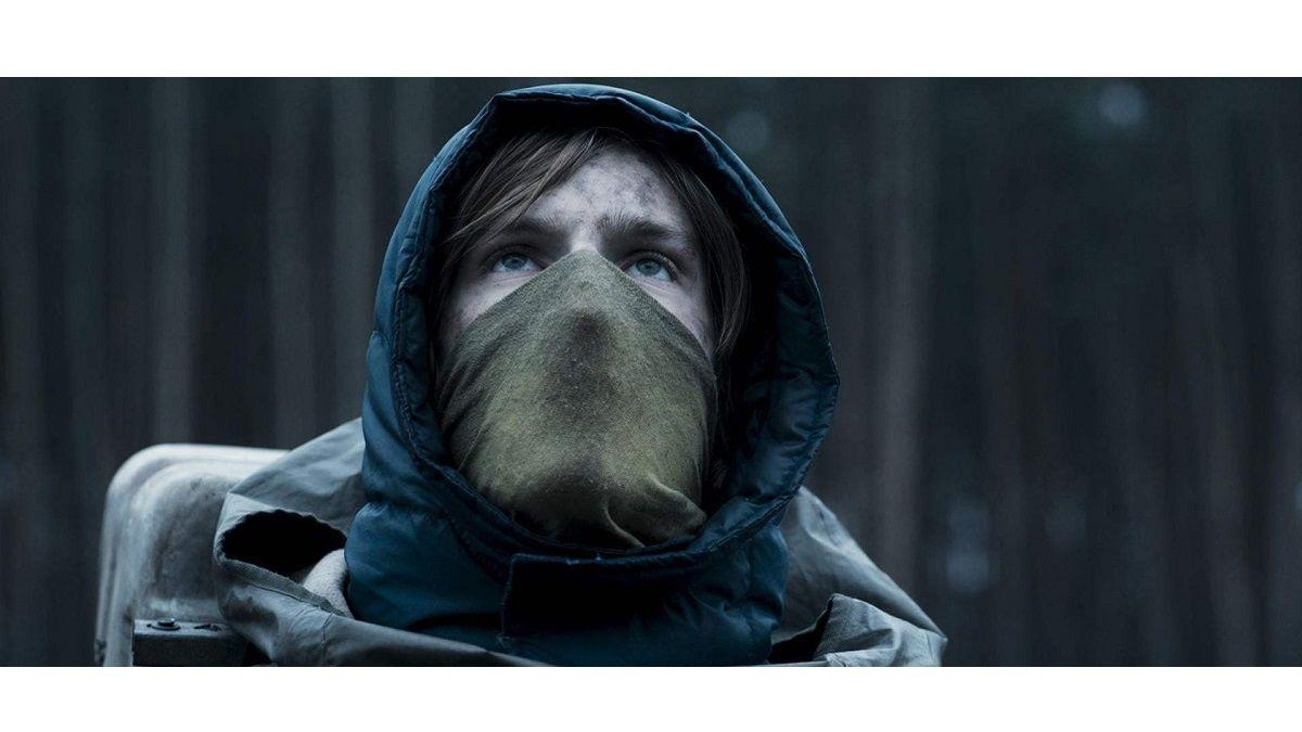 Dark vuelve en Netflix el próximo 27 de junio para una tercera y última temporada