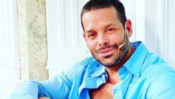 Casi me muero: el sufrimiento de Mariano Caprarola tras el aumento de glúteos que le hizo Aníbal Lotocki
