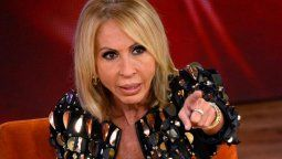 Laura Bozzo dice que podría dejar México para ser presidenta de Perú