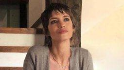 ¡En su cara! Le negaron trabajo a Sara Carbonero en Telecinco