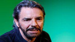 ¡En Alerta! Eugenio Derbez pide ayuda para una causa ecológica