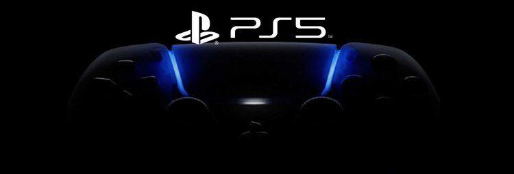 La nueva consola de Sony