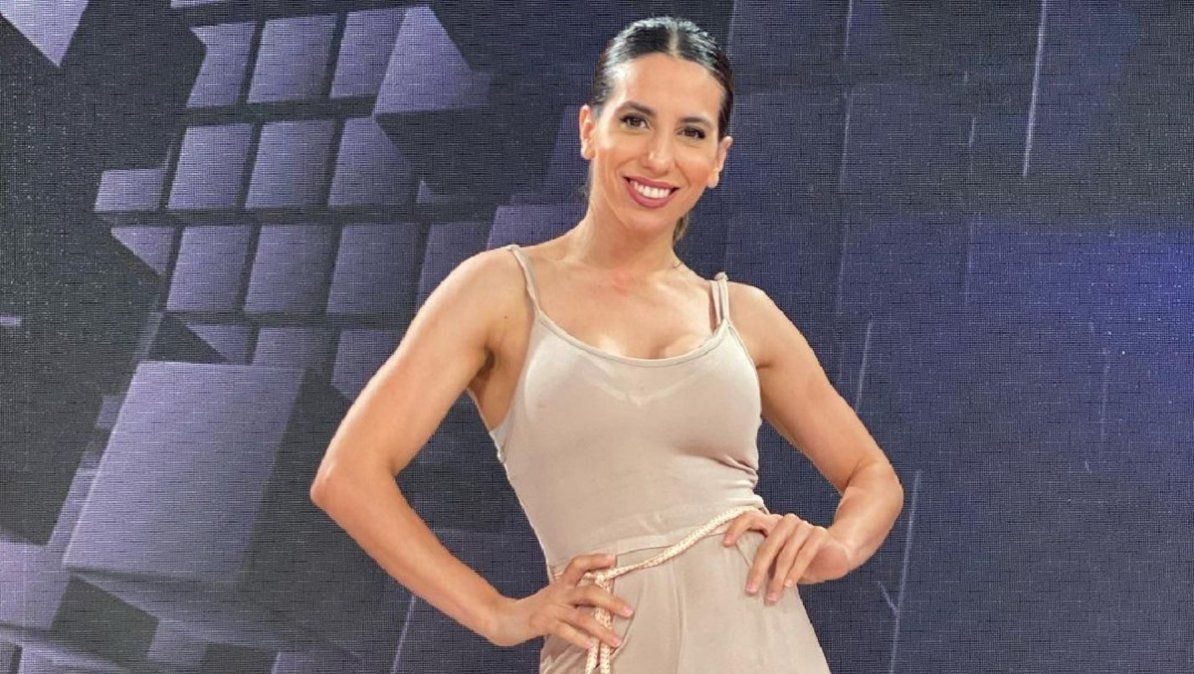 Conocé la ley que quiere crear Cinthia Fernández como diputada