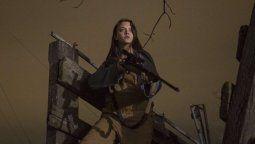 Dos películas argetinas dirán presente en el festival de cine de Sitges