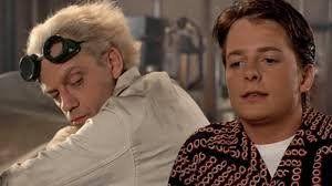 ¡Qué duro! Michael J. Fox revela sus difíciles momentos con el Parkinson