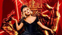 El Mundo Oculto de Sabrina estrenará su cuarta y última temporada a fines de año en Netflix