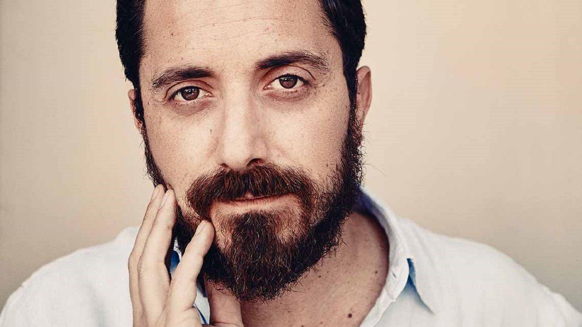 Pablo Larraín espera comenzar la producción de la película a inicio de 2021