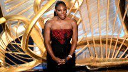 ¿Se retira? Serena Williams ya tiene un nuevo trabajo