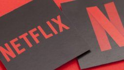 Te mostramos el listado de películas más vistas en la plataforma de Netflix