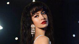 ¡De estreno! La vida de Selena Quintanilla es retratada en una nueva serie