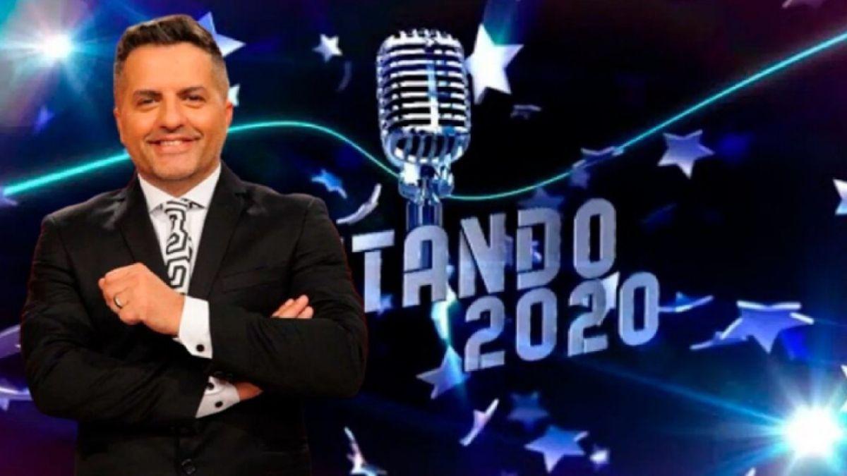 Cantando por un sueño ya tiene fecha: Marcelo Tinelli lo confirmó