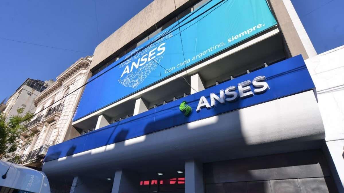 ANSES: Todos los requisitos para cobrar el tercer IFE