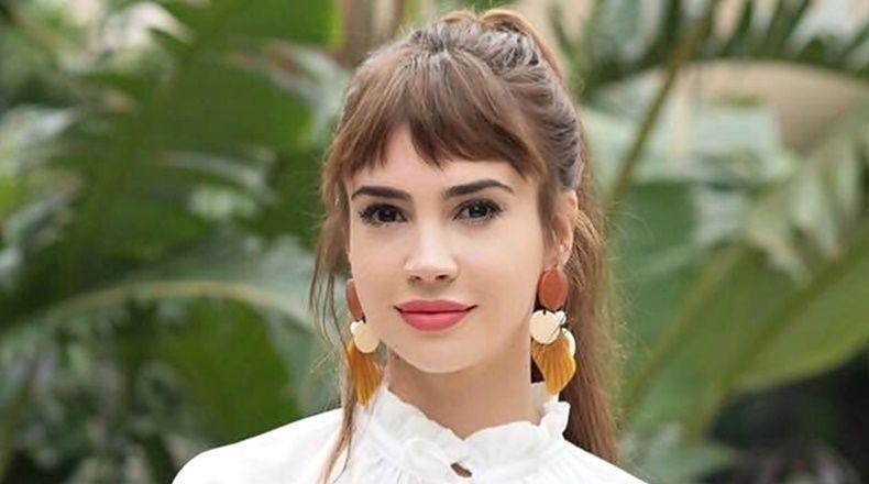 ¿Quién será la actriz que interpretará a Susana Giménez en la serie de Carlos Monzón?