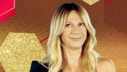 Mujeres del Trece cambió de formato y Claudia Fontán renunció