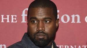 Kanye West votó por el candidato en quien más cree: él mismo