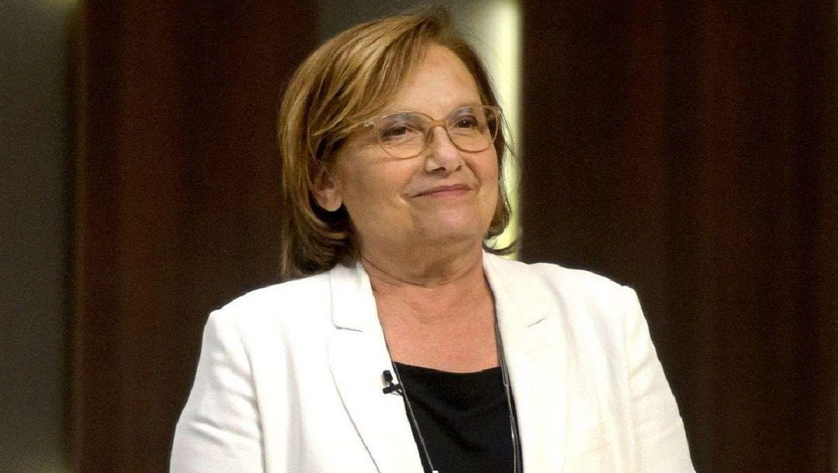 Dolli Irigoyen también opinó sobre Claudia Fontán