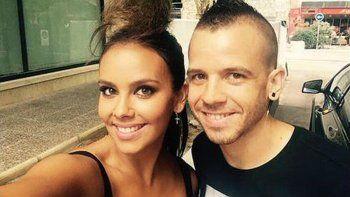Problemas económicos hacen tambalear el matrimonio de Cristina Pedroche y David Muñoz