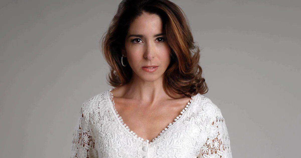 Laura Novoa contó que llora todo el día por las críticas del jurado del Cantando 2020