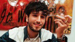 Sebastián Yatra cumplió 26 años rodeado de éxito y proyectos